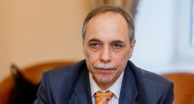 Кабинетът одобри Бойко Коцев за Международната банка за икономическо сътрудничество