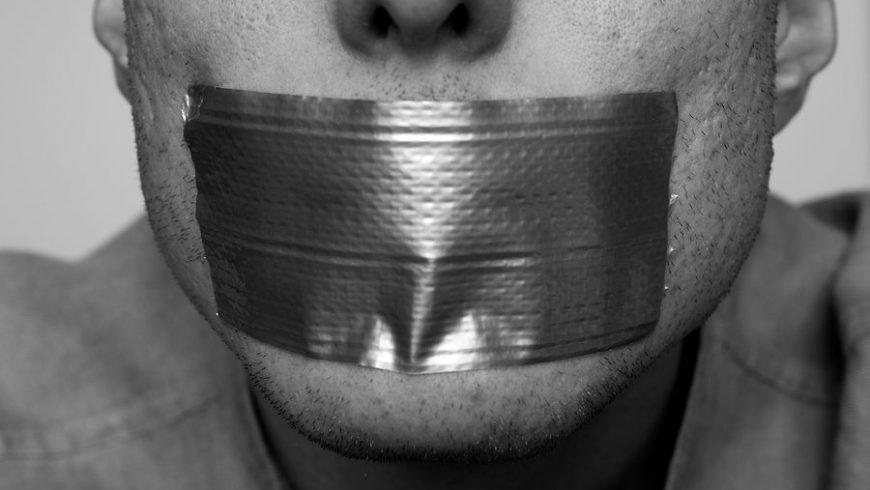 Свободата на словото в България продължава да се влошава (обновена)