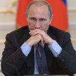 Путин отива в Сърбия наесен