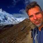 Няма връзка с алпиниста Боян Петров
