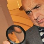 Borisov's privatization: few competitive procedures, a lot of Peevski