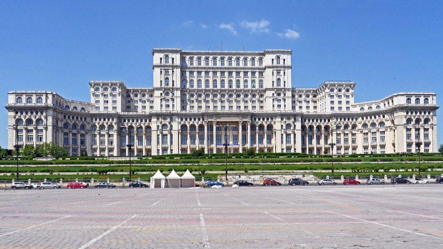 В Румъния: правителство срещу прокурори