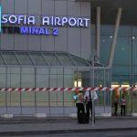Пистата за концесия на летището в София е отворена