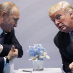 Оценките на западния свят за срещата Путин – Тръмп: Кремъл победи