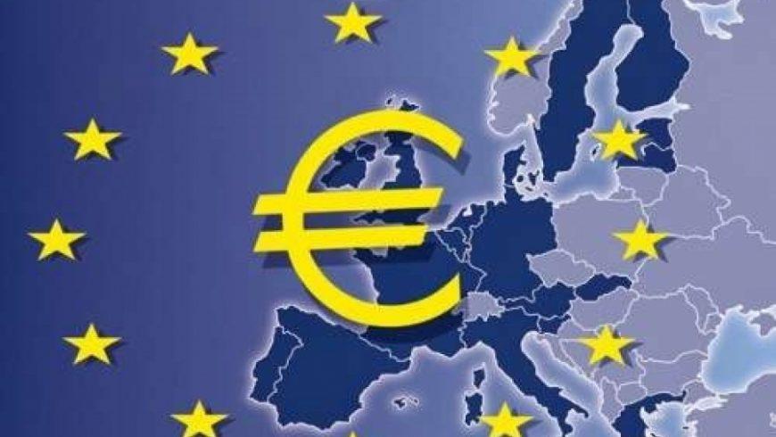 Утре ще се реши дали България ще получи дата за еврозоната