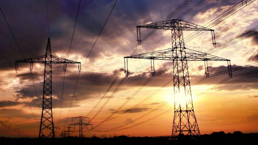 Кое породи поскъпването на тока през юли според експерти