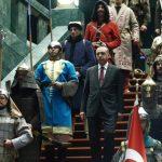 Ердоган – първият султан на нова Турция