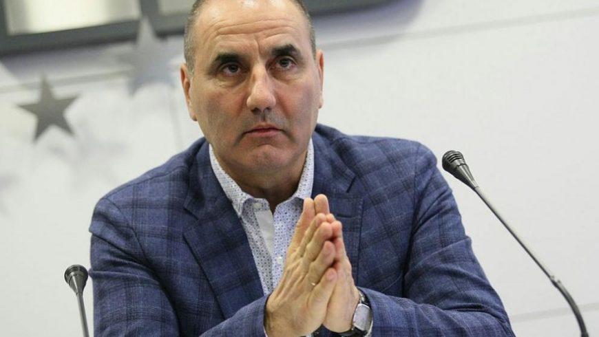 Цветанов: ГЕРБ не смятат, че министрите носят вина за катастрофата край Своге