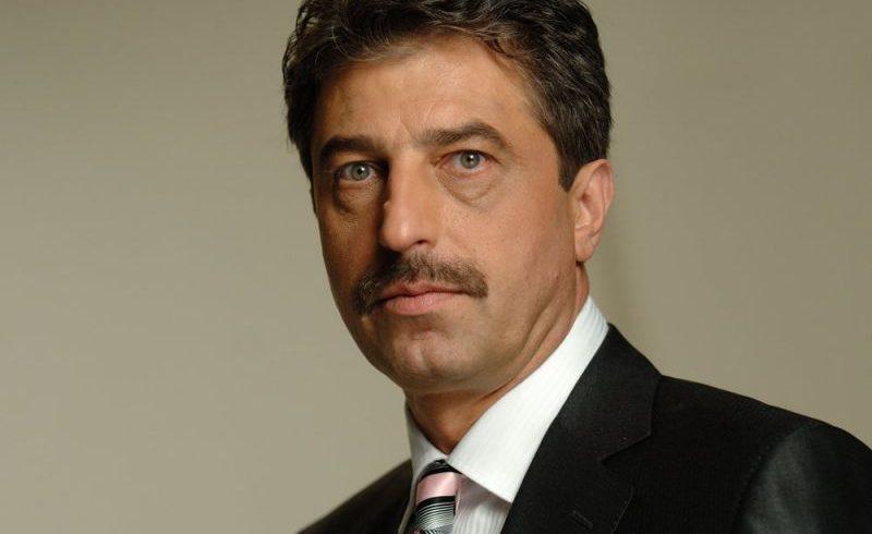 Цв. Василев: Вярвам повече на сръбската правосъдна система, отколкото на българския съд