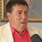 Бенчо Бенчев за Митьо Очите: Държавата го е обявила за престъпник, за мен няма значение (обновена)