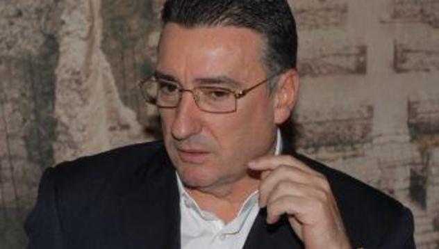 Спецпрокуратурата разследва Ветко Арабаджиев