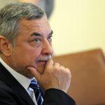 Симеонов: Когато масово принуждаваш към оставки, изниква въпросът и за твоята