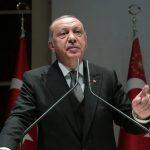 Намериха тялото на Хашоги, Ердоган поиска процесът да е в Истанбул