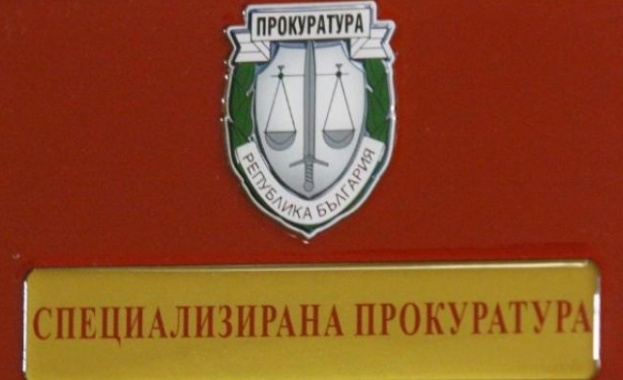 Прокуратурата предаде на съд прокурор от Добрич