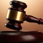 Създадоха механизъм адвокати, загубили морала си, да не се връщат в гилдията
