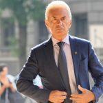 НФСБ иска оставката на Волен Сидеров като председател на парламентарната група