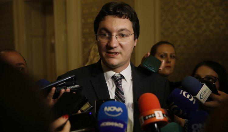 БСП няма да консултира вота с други политически сили