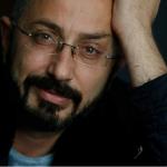Вале Кардамски: моят разказ е искрен – това ме води