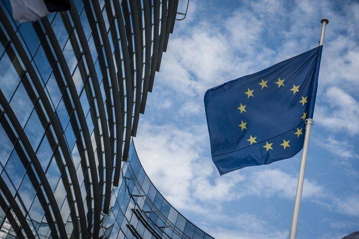 ЕК ще представи докладите за България и Румъния по механизма за наблюдение
