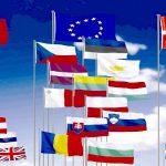 Кои са най-разочароващите държави в ЕС