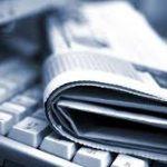 Гръцките обществени медии спряха работа, стачкуват за заплати