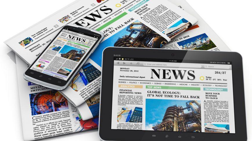 Кой ще плати? Mедийният бизнес търси нови модели за осигуряване на приходи