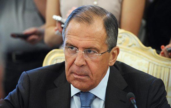 """Кремъл заплаши Украйна с """"тежък отговор"""" на готвена """"провокация"""""""