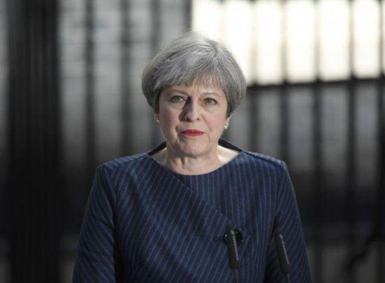 Великобритания може да се откаже едностранно от Брекзит, реши Европейският съд