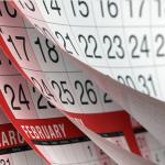 1 януари 2019 г. Какво се променя от днес