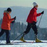 79% от българите няма да почиват през зимата