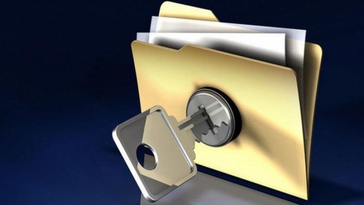 Парламентът окончателно прие промените в Закона за защита на личните данни