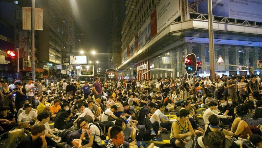 Тайван отхвърля призива на Китай за обединение