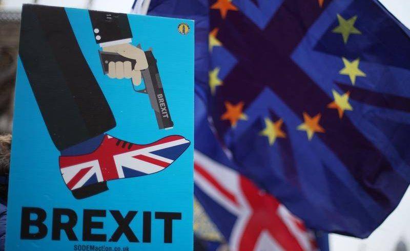 След провала на Брекзит: Време за здрав разум в ЕС