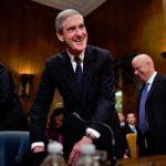 Разследването в САЩ не намери връзки между Тръмп и Русия