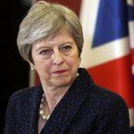 Брекзит донесе 3 оставки в кабинета на Тереза Мей