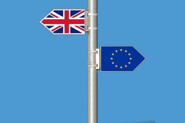 Британският парламент може да обърне посоката на Брекзит