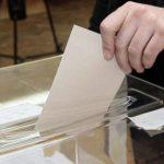 БНБ ще печата бюлетините за евровота