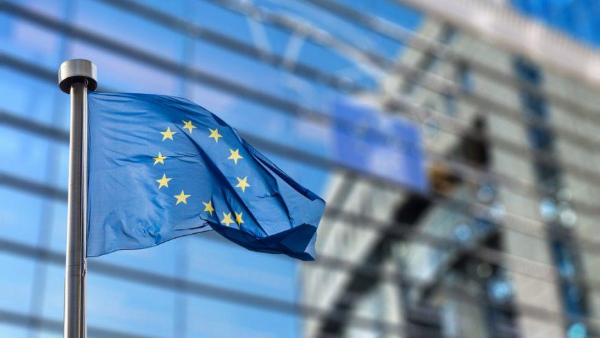 Прогноза на Европарламента: ГЕРБ и БСП пращат по шестима евродепутати