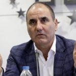 Цветанов: Фандъкова се е почувствала употребена в атаката срещу ГЕРБ