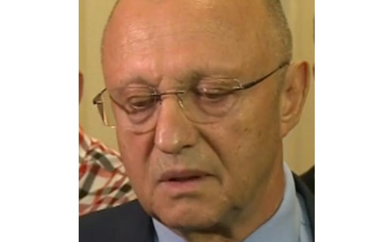 Телефонните измами са приоритет за заместника на Цветанов в парламента