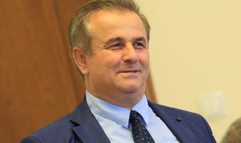 Обвиняемият кмет на Созопол иска още един кметски мандат