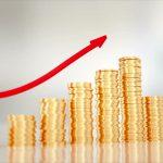 ГЕРБ трупа все по-голям банков депозит, БСП харчи ускорено