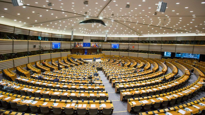 Родните евродепутати – кой в коя комисия е