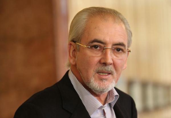 Местан обвини прокуратурата: Това не е лъжа, а квалифицирана клевета