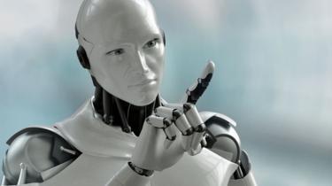 Роботите ще доминират близо 50% от работните места до 20 г.
