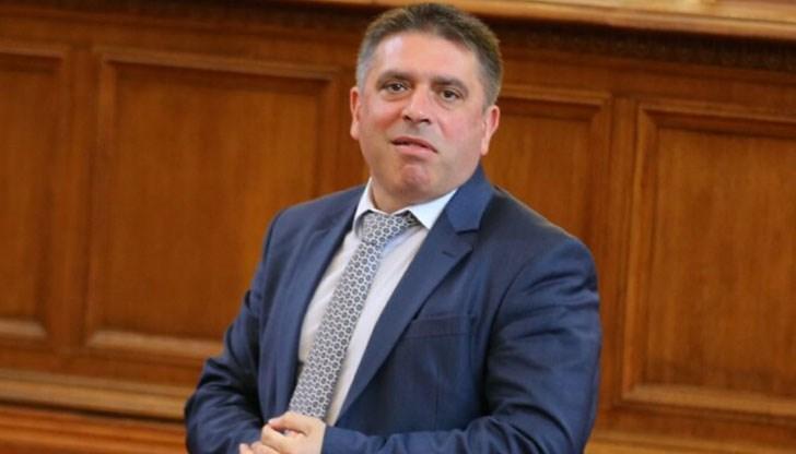 Кирилов: Кандидатът за главен прокурор не може да има политически привкус