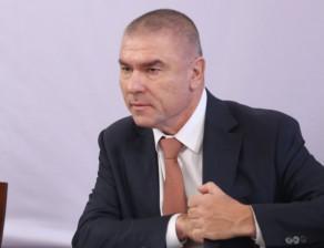 Марешки обмисля да се кандидатира за кмет на София