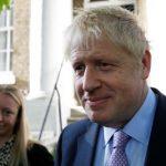 Борис Джонсън обеща Брекзит на Хелуин със или без сделка