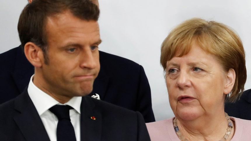Лидерите на ЕС ще изберат днес новият председател на ЕК