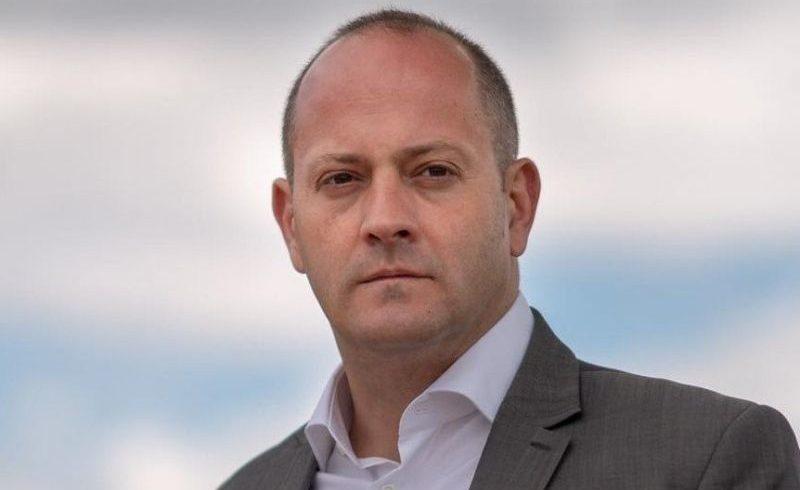 Радан Кънев: Бизнесменът Доган вече официално може да финансира ГЕРБ